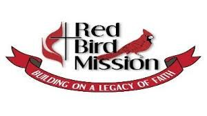red bird mission 5